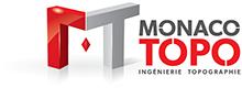Logo Monaco Topo